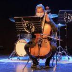L'Escola de Música El Morell torna als escenaris un any més tard