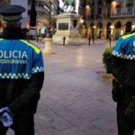 L'alerta veïnal permet la detenció de dos homes que okupaven un pis del carrer del Roser de Reus