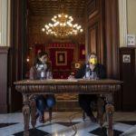 Tarragona Turisme presenta els primers Premis Gastronòmics Tarragona