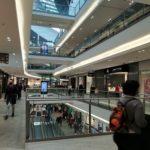 Fira Centre Comercial de Reus acollirà tres noves firmes