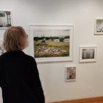 Una exposició fotogràfica al MAMT explora el paisatge i la identitat del barri tarragoní de Bonavista