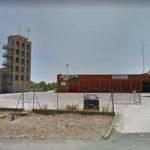 L'Ajuntament facilita l'ampliació del Parc de Bombers de Reus amb la cessió gratuïta d'un solar municipal