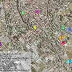 L'Ajuntament i REDESSA inicien consultes al mercat per a construir nou habitatge social i dotacional a Reus