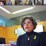 La Taula de la Pobresa Energètica de Tarragona i Reus reprèn l'activitat amb la celebració del cinquè plenari