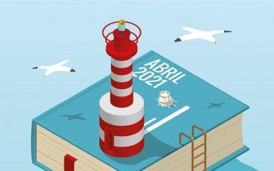 El programa Dies de Llibres de Cambrils proposa 15 activitats literàries al voltant de Sant Jordi