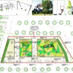 Aprovat el projecte de millora de la plaça d'Antoni Correig i Massó de Reus
