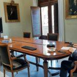 Reus reclama a l'Estat un Fons de Reconstrucció Local de 4.000 milions d'euros