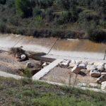 Reus rep l'aprovació provisional d'una subvenció de 105.540 euros per a la protecció del barranc de Pedret al barri Immaculada