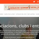 L'Ajuntament de Torredembarra, nova entitat col·laboradora de l'Ateneu Cooperatiu CoopCamp