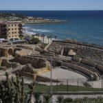 Tarragona es promociona al mercat neerlandès amb les Ciutats Patrimoni i les Ciutats AVE