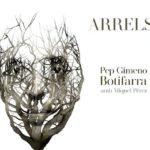 L'app Som Comerç TGN sorteja dues invitacions dobles per al concert 'Arrels' al Palau de Congressos
