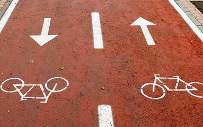 Puig confirma que aquest abril s'iniciaran les obres del Carril Bici Educatiu