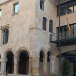 El Consell Comarcal porta el Dia Mundial de la Poesia arreu del Tarragonès