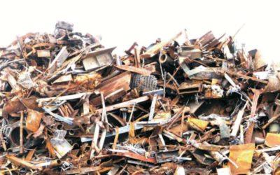 La deixalleria de Tarragona ja permet l'abocament de residus a qualsevol activitat empresarial