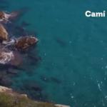 Turisme de Torredembarra presenta dos nous vídeos de promoció dedicats a activitats esportives a l'aire lliure