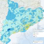 Falset i Prades, declarats municipis de protecció màxima envers la contaminació lumínica