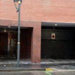 Onze anys d'internament psiquiàtric per a l'acusada de matar la mare a Tarragona