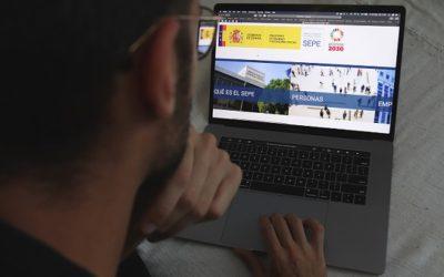 El SEPE atribueix el retard en els ajuts a treballadors en ERTO a una petició addicional d'informació del SOC
