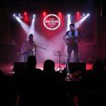 Les sales de concerts del Camp de Tarragona veuen lluny el retorn a la normalitat