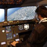 L'escola de pilots de Reus contracta els alumnes graduats que no troben feina per culpa de la pandèmia
