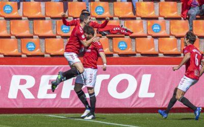 Extremadura acollirà les eliminatòries per l'ascens d'aquesta temporada de la Segona Divisió B