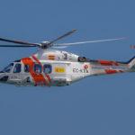 El cadàver trobat diumenge al mar correspon al windsurfista desaparegut a Cambrils