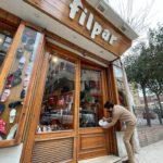 'Reus compra responsable' compta amb els primers 50 comerços adherits