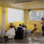 Joventut i la URV estrenen el cicle de cinema documental 'Gènere i Joves'