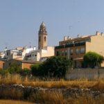 L'Ajuntament de La Pobla de Montornès crea elprimer Premi de Narrativa Curta