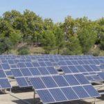 Aigües de Reus: Fets i inversions per afavorir la transició energètica