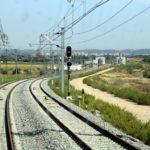L'Ajuntament de Reus finançarà un 'pas de ciutat' sota la via del tren per garantir els accessos a la futura estació de Bellissens