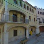 Vilallonga reb una subvenció de 500.000 euros de la Diputació