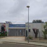 Comença una nova etapa de l'escola bressol Estel de Mar de Creixell