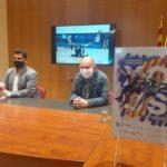 Riudoms cedirà gratuïtament l'ús de les instal·lacions municipals als clubs de la localitat