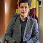 Francesc Larios: 'Amb la pandèmia, ara tenim més gent que mai a La Pobla de Montornès'