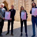 Torna la Primavera Musical a Vistabella amb cinc propostes clàssiques i contemporànies