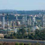 Repsol, Enerkem i Agbar construiran la primera Ecoplanta d'Espanya al Morell