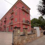 Reus licita la reforma de la Casa dels Mestres per destinar tres nous pisos a la borsa de lloguer