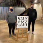 Neix Reus Jazz Cava, una programació de música estable al Centre Cultural El Castell