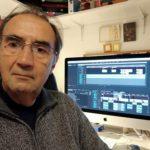 El FIC-CAT homenatjarà el muntador Ernest Blasi