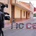 Més de 60 produccions al FIC-CAT 2021 de Roda de Berà