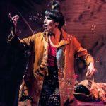 L'espectacle familiar Hai, la pescadora de somnis, arriba al Teatre Auditori del Morell