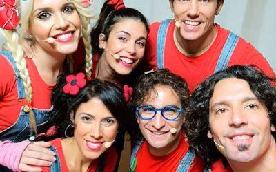 El confinament comarcal provoca un canvi de programació al Teatre Fortuny