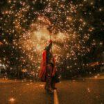 Aquest dijous comença la Festa Major d'Estiu de Vila-seca