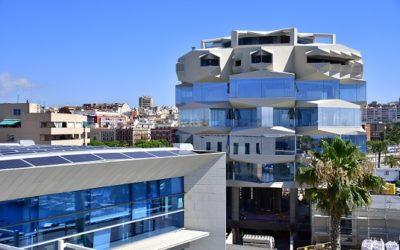 El Pla de Sostenibilitat del Port de Tarragona incorpora dos nous objectius i sis noves accions