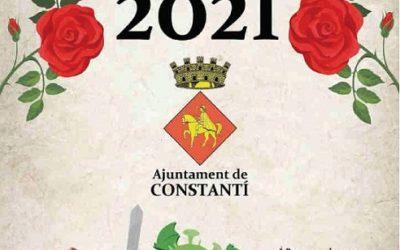 Constantí inicia la Setmana Cultural amb prop d'una vintena d'activitats programades