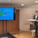 Reus inicia una campanya per fomentar les instal·lacions d'autoconsum elèctric