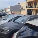 Creixell anuncia la reducció del 50%de l'impost de vehicles de tracció mecànica per l'exercici 2021