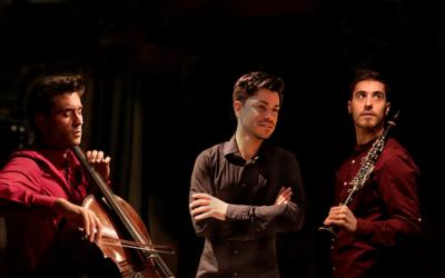 'L'Homenatge als grans mestres' enceta dissabte la 4a 'Primavera Musical' de Vistabella