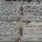 L'Ajuntament de Reus facilita els tràmits per a la retirada dels vehicles abandonats a la via pública